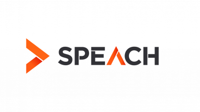 SPEACH Logo