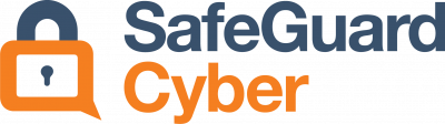 SafeGuard Cyber Logo