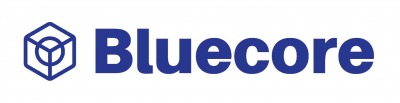 Bluecore Logo