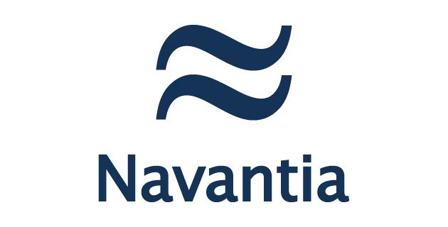 Navantia Logo