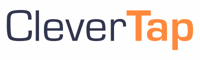 CleverTap Logo