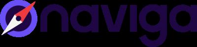 Naviga Global Logo