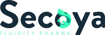 Secoya Logo