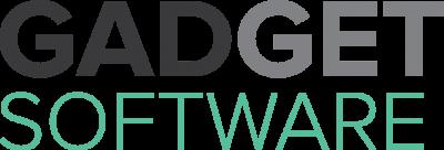Gadget Software