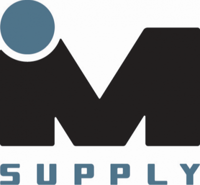IM Supply