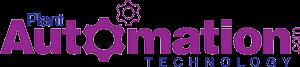 Plant Automation Logo