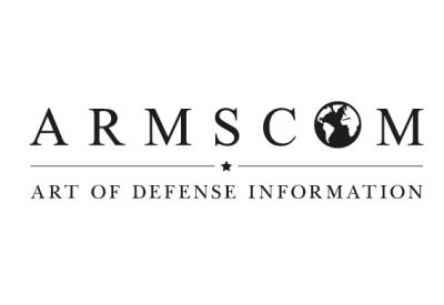 ARMSCOM