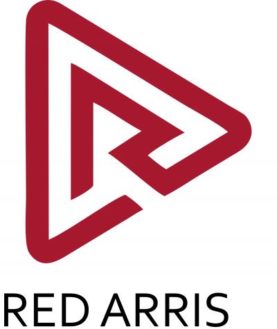 Red Arris Logo