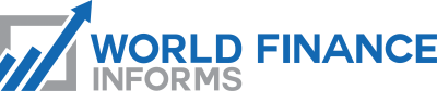 World Finance Informs Logo