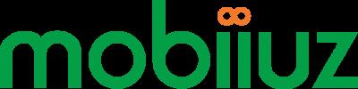 Mobiiuz