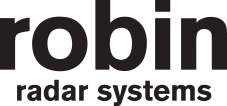 Robin Radar Systems Logo