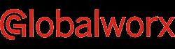 Globalworx GmbH