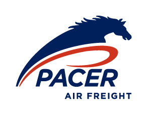 Pacer Air Freight