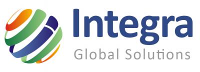 Integra Global Solutions