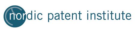 Nordic Patent Institute