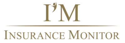 Insurance Monitor