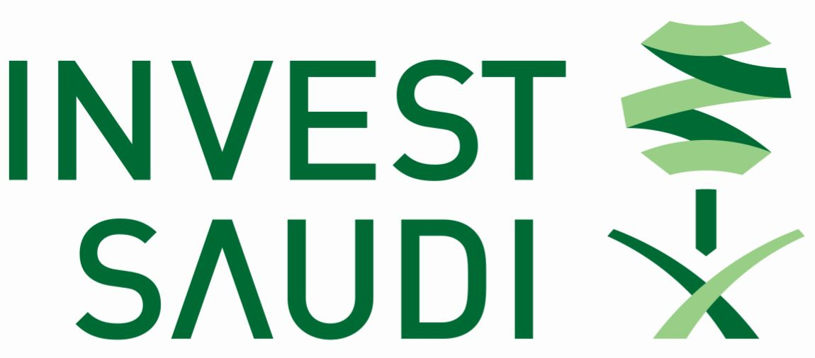 Saudi Arabian General Investment Authority (SAGIA)