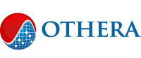 Othera Logo