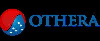 Othera