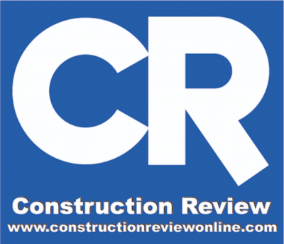 Construction Review Online Logo