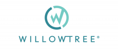 WillowTree Logo