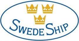 Swede Ship Marine AB
