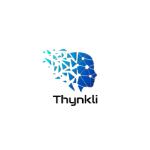 Thynkli