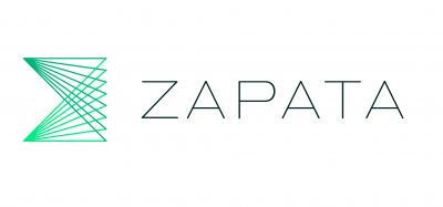 Zapata Computing