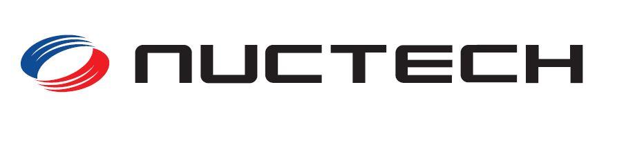 Nuctech Company Logo