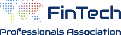 Fintech Professionals Association