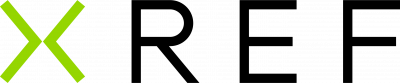 Xref Logo