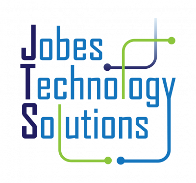 Jobes Technology Solutions