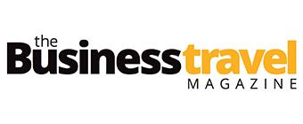 The Business Travel Magazine