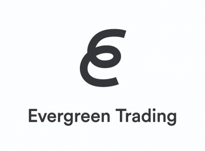 Evergreen Trading Logo