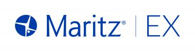 Maritz Employee Experience