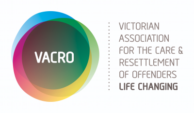 Victorian Association for the Care & Resettlement of offenders