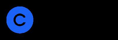CITCON Logo