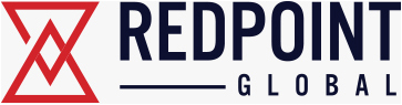 RedPoint Global Inc.