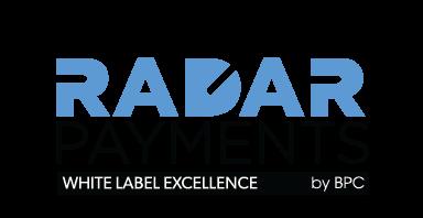 Radar Payments