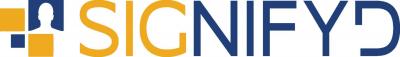 Signifyd Logo