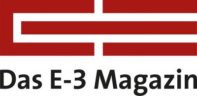 E-3 Magazine