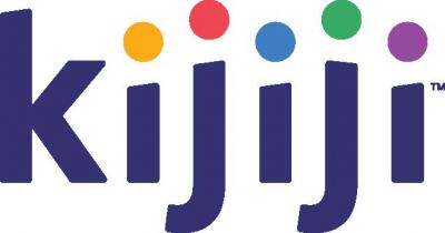 Kijiji Logo