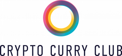 Crypto Curry Club