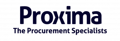 Proxima Group Logo