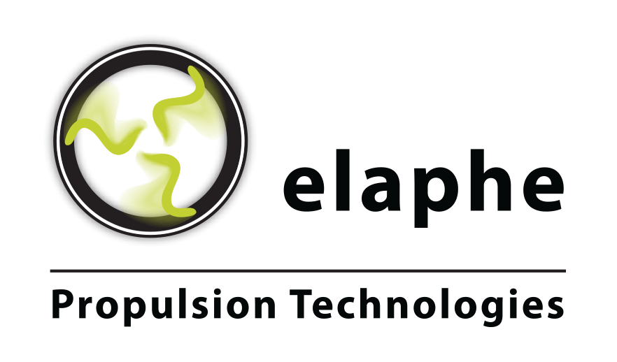 Elaphe Propulsion Technologies Ltd.