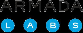 Armada Labs