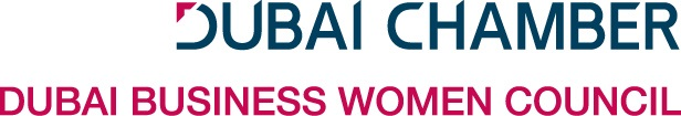 Dubai Business Women Council (DBWC)