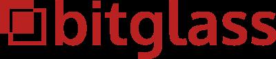 Bitglass Logo