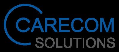 Carecom Solutions