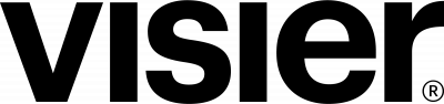 Visier Logo